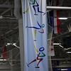 Pettit National Ice Center banner