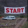 Start line for the 5K