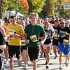 Panther Prowl : UW-Milwaukee - Milwaukee, WI - Oct 9, 2011