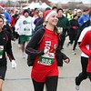 The Elf Run : Oconomowoc, WI - Nov 27, 2011
