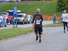 September Stride 5K : Photos submitted by Tom Druge -- Saturday, September 17, 2011 -- Morgantown, WV