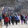 Big Chill Run : Western Lakes Golf Course - Pewaukee, WI - Feb 18, 2012  Photos from:5K start & finish (photos 1 - 682)10K start and finish (photos 683 - 1616)