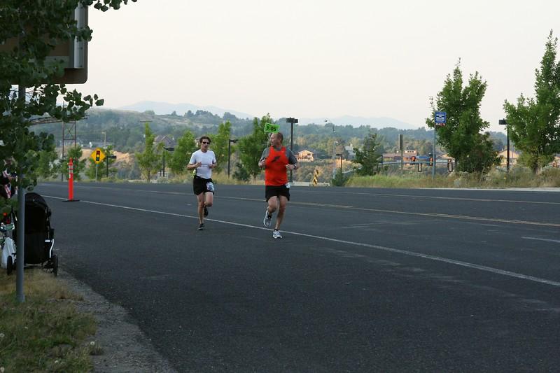 Mile 15.5
