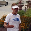 Photo by Bill Flaws. All rights reserved. © 2012 RunningInTheUSA.com