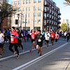 Lakefront Discovery Run : Milwaukee, WI - Oct 27, 2012  Photos from the start, mile 3.5 and finish  DISCOVERY RUN 2012 SPECIAL - Single Photo Download: ONLY $0.25 each!! (Regular price $3.50 each)