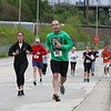 Home Run & Walk for Foster Care : Miller Park - Milwaukee, WI - May 5, 2012  Photos from the pre-race, start and near finish
