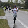 Jailbreak Marathon : Waushara County Fairgrounds - Wautoma, WI - Apr 28, 2012  Photos taken at pre-race, start / finish of marathon, half marathon & 5K.