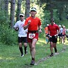 Kettle Moraine 100 Endurance Runs : La Grange, WI - Jun 2, 2012  Photos from the pre-race, start, about mile 7.5 (near Bluff Road), about mile 21 (meadows at CTH N crossing), mile 31 turnaround.