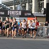 Race for the Bacon : Wisconsin State Fair Park - West Allis, WI - Jun 14, 2012