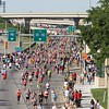 Summerfest Rock 'n Sole Run : Milwaukee, WI - Jun 23, 2012  Some photos from the pre-race, start, mile 5 and mile 11.5 of the half marathon.