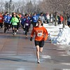 Stride & Glide for IndependenceFirst 5K : Wisconsin State Fair Park/Pettit National Ice Center - Milwaukee, WI - Mar 3, 2012  Photos from the pre-race, start and about mile 2.