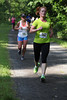 Deckers Creek Trail Half Marathon : Photos by Julie and Jason Black -- Saturday, June 2, 2012 -- Morgantown, WV