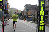 Main Street Classic 5K : Photos by Theresa Svoboda -- Saturday, August 18, 2012 -- Uniontown, PA