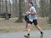 The Gristmill Grinder Trail Half Marathon : Photos by Don Parks -- Saturday, April 14, 2012 -- Danese, WV / Babcock State Park