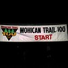 100 miler - 5am start