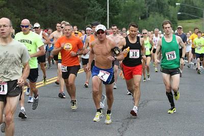 Paavo Nurmi Marathon