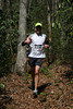 The Gristmill Grinder Half Marathon : Photos by Don Parks -- Saturday, April 13, 2013 -- Danese, WV / Babcock State Park