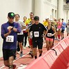 Heatbreaker Marathon & Half Marathon : Pettit National Ice Center - Milwaukee, WI - Jul 26, 2014  Heatbreaker photos in this gallery:  - Half Marathon race (1-375)  - Half Marathon winners (376-395)  - Marathon race (396- 702)  - Marathon winners (703-718)