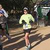 """See all & share any photos from this event:<br /> <a href=""""http://www.photos.run/Run/2015-Events/Across-The-Years/"""">http://www.photos.run/Run/2015-Events/Across-The-Years/</a>"""