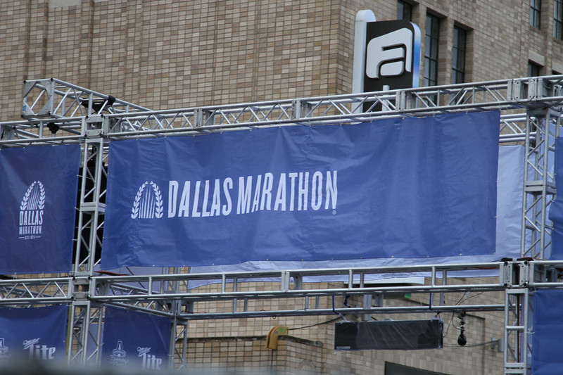 "See all & share any photos from this event:<br /> <a href=""http://www.photos.run/Run/2015-Events/Dallas-Marathon/"">http://www.photos.run/Run/2015-Events/Dallas-Marathon/</a>"