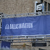 """See all & share any photos from this event:<br /> <a href=""""http://www.photos.run/Run/2015-Events/Dallas-Marathon/"""">http://www.photos.run/Run/2015-Events/Dallas-Marathon/</a>"""