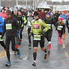 """Feel free to tag yourself or friends. See all & share any photos from this event: <a href=""""http://www.photos.run/Run/2015-Events/Elf-Run/"""">http://www.photos.run/Run/2015-Events/Elf-Run/</a>"""