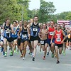 Firecracker Four : Hales Corners, WI - Jul 4, 2015  Photos from the pre-race, start and near finish.