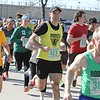 Gary's Gallop : Wisconsin Lutheran College Outdoor Athletic Complex - Wauwatosa, WI - Apr 11, 2015  Photos from the pre-race, start, mid-race and kids race.