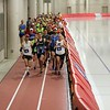 Icebreaker Indoor Half Marathon 1 : Pettit National Ice Center - Milwaukee, WI - Jan 24, 2015  Photos in this gallery are from Half Marathon 1.  View photos from: 5K | HM1 (currently viewing) | HM2 | HM Awards | Relay | Marathon | Marathon Awards & Gold Medal Challenge Winners