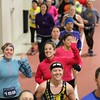 """Half Marathon 2<br /> <br /> Feel free to tag yourself or friends. See and share more photos: <a href=""""http://smu.gs/1Juw4C1"""">http://smu.gs/1Juw4C1</a>"""