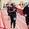 Half Marathon 2