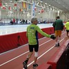 "Marathon<br /> <br /> Feel free to tag yourself or friends. See and share more photos: <a href=""http://smu.gs/1Juw4C1"">http://smu.gs/1Juw4C1</a>"