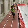 Icebreaker Indoor Marathon : Pettit National Ice Center - Milwaukee, WI - Jan 25, 2015  Photos in this gallery are from Marathon.  View photos from: 5K | HM1 | HM2 | HM Awards | Relay | Marathon (currently viewing) | Marathon Awards & Gold Medal Challenge Winners