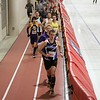 Icebreaker Indoor Relay : Pettit National Ice Center - Milwaukee, WI - Jan 24, 2015  Photos in this gallery are from Marathon Relay.  View photos from: 5K | HM1 | HM2 | HM Awards | Relay (currently viewing) | Marathon | Marathon Awards & Gold Medal Challenge Winners