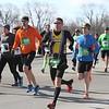Luck of the Irish Run : Lake Country Lutheran High School - Hartland, WI - Mar 21, 2015  Photos from 5K start/finish (1-650), start of 10K (651-687), mid-way 10K (688-1035), some at finish (1036-1280)