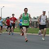 Med City Marathon : Rochester, MN - May 24, 2015  Photos taken at start (1-98), mile 4.25 (99-274) and at mile 13.8 (275-681).