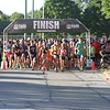 Race for the Bacon : Sheridan Park - Cudahy, WI - Jul 30, 2015  Photos from the race start, mid race, some near finish line.