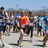 Run for the Hills : Brookfield, WI - Apr 26, 2015  Photos taken at 5K start (1-36), 5K finish (37-482), mascot race (483-524) and kids race (525-566).