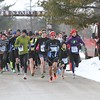 Snowball Shootout : Olympia Resort - Oconomowoc, WI - Mar 1, 2015  Photos (1 to 733) from the start and near finish of 5K and photos (734 to 1382) from the start, mid-race and near finish of 10K