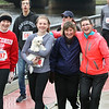 "Feel free to tag yourself or friends. See all & share any photos from this event: <a href=""http://www.photos.run/Run/2015-Events/Town-Bank-Turkey-Trot/"">http://www.photos.run/Run/2015-Events/Town-Bank-Turkey-Trot/</a>"