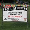 Traveling Beer Garden 5K Greenfield Park