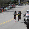 """See all and share any photos from this event:<br /> <a href=""""http://www.photos.run/Run/2016-Events/Boston-Marathon/"""">http://www.photos.run/Run/2016-Events/Boston-Marathon/</a>"""