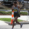 "See all and share any photos from this event:<br /> <a href=""http://www.photos.run/Run/2016-Events/Boston-Marathon/"">http://www.photos.run/Run/2016-Events/Boston-Marathon/</a>"