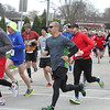 """See all and share any photos from this event:<br /> <a href=""""http://www.photos.run/Run/2016-Events/Deer-Run/"""">http://www.photos.run/Run/2016-Events/Deer-Run/</a>"""