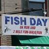Fish Day 8K