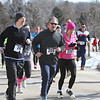 """See all & share any photos from this event: <a href=""""http://www.photos.run/Run/2016-Events/Frostbite-5K/"""">http://www.photos.run/Run/2016-Events/Frostbite-5K/</a>"""