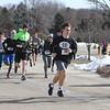 "See all & share any photos from this event: <a href=""http://www.photos.run/Run/2016-Events/Frostbite-5K/"">http://www.photos.run/Run/2016-Events/Frostbite-5K/</a>"