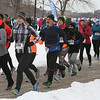 "See all & share any photos from this event:<br /> <a href=""http://www.photos.run/Run/2016-Events/Frosty-5K/"">http://www.photos.run/Run/2016-Events/Frosty-5K/</a>"
