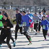 """See all and share any photos from this event:<br /> <a href=""""http://www.photos.run/Run/2016-Events/Garys-Gallop/"""">http://www.photos.run/Run/2016-Events/Garys-Gallop/</a>"""