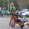 Hartford Marathon